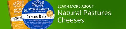 NPCC_cheese